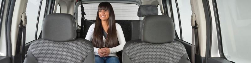 freedom-auto-aanpassingen-rolstoelauto-of-rolstoelbus