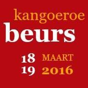 kangoeroebeurs-2016