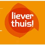 liever-thuis-logo-rgb-155
