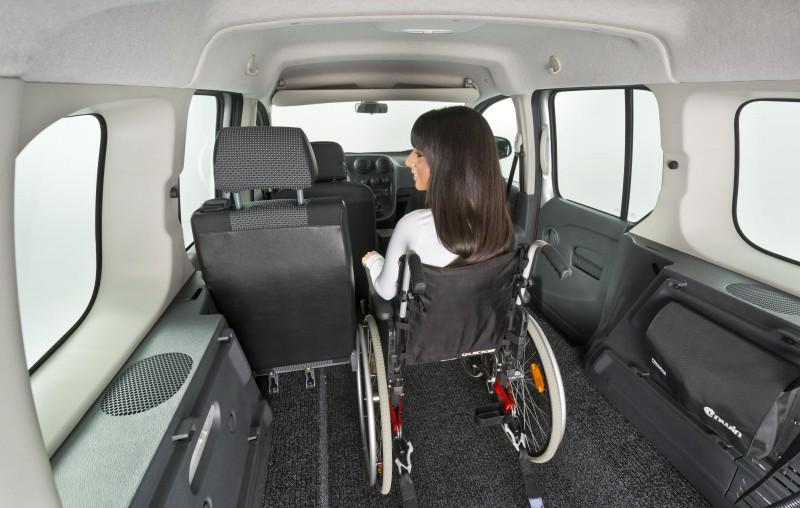 mercedes-benz-citan-freedom-van-bodemverlaging-rolstoelvervoer-freedom-auto-aanpassingen
