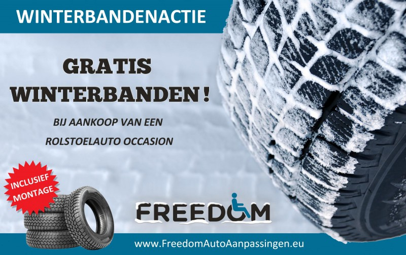 winterbanden-freedom