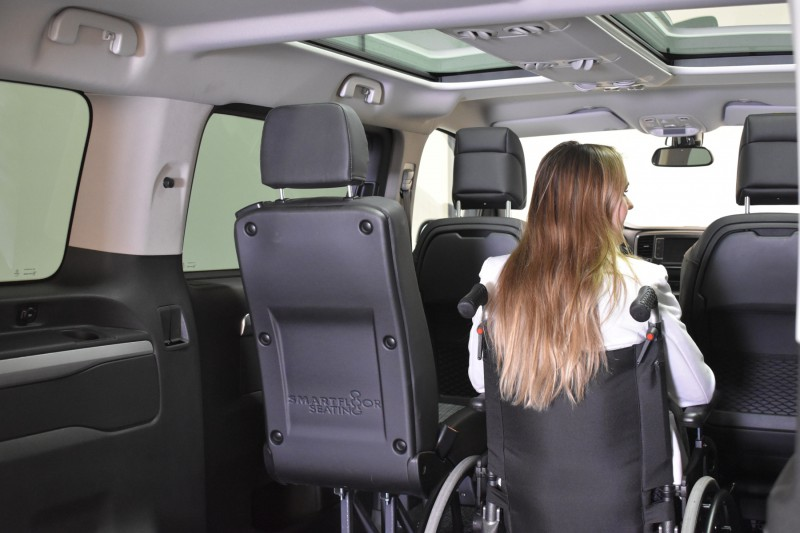 citroen-jumpy-spacetourer-freedom-auto-aanpassingen-rolstoelbus1