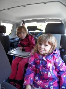 familie-in-rolstoelauto-gezin-freedom-auto-aanpassingen