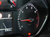 Peugeot Rifter Rolstoelauto display